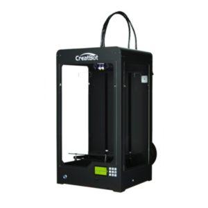 Creatbot 3d printer