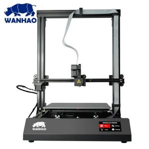 Wanhao Duplicator D9